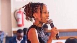 Ingxoxo Esiyenze LoMantate Mlotshwa