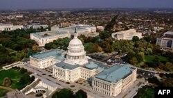 Senati hap rrugën për një ligji që do të zgjaste përfitimet për të papunët
