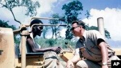 Američka pomoć poljoprivredi zemalja u razvoju ocijenjena s 'minus četiri'