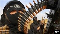 «Համաս»-ը կախաղան է հանել երկու պաղեստինցի