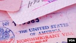 Desde 2005, la emisión de visas de EE.UU. aumentó 42 por ciento.