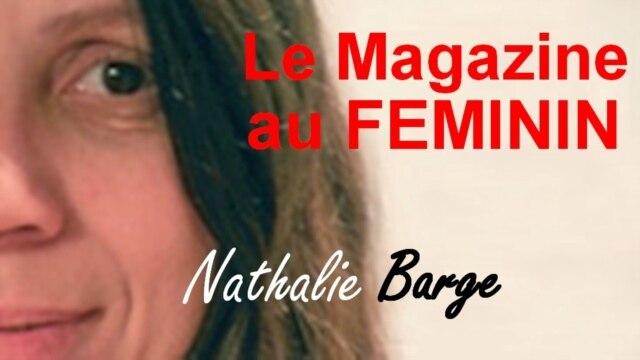Le Magazine au Féminin - Voix de l'Amérique