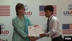 pakistan-education-usaid