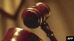 Mỹ truy tố công dân Đài Loan xuất khẩu bất hợp pháp sang Iran