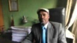 Doorsifamus Mirga Hidhamtootaaf Hanga Dhumaatti Falmuun Qaba Jedheen Murteesse: Abukaatoo Wandimmuu Ibsaa kutaa 2ffaa