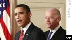Prezident Obama səhiyyə islahatlarına dair qanun layihəsinə imza atdı