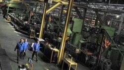 « مافیا در وزارت صنعت ایران »