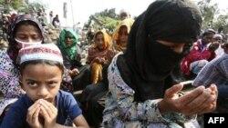 В Бангладеш предотвращен военный переворот