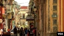 El Ministerio del Interior anunció la nueva medida ante la salida de cubanos sin autorización de la isla.