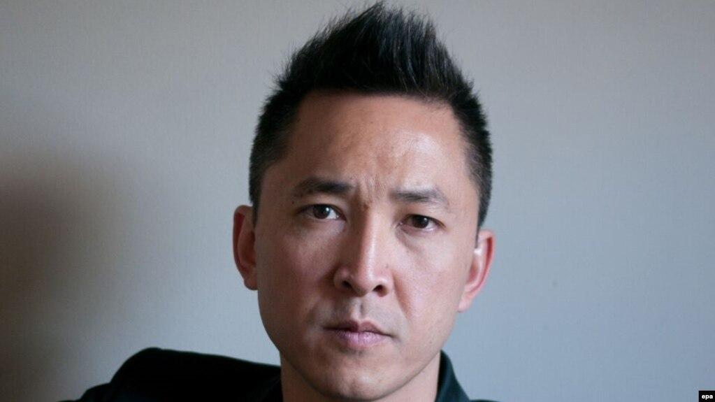 Tiểu thuyết gia Mỹ gốc Việt Nguyễn Thanh Việt đoạt giải Pulitzer 2016