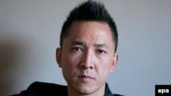 Phó Giáo sư Nguyễn Thanh Việt.
