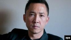 Phó Giáo sư Nguyễn Thanh Việt. EPA/PULITZER BOARD