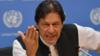 بھارتی کشمیر میں کرفیو ہٹایا جائے: عمران خان