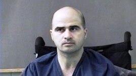 Gjykimi ndaj Majorit Nidal Hasan fillon në gusht