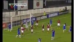 Chelsea dan Jose Mourinho Jelang Liga Primer