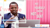 start-up-africa-put-yourself-in-the-hotseat