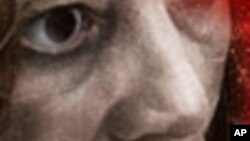 The Devil Inside กรี๊ดสนั่นในตารางอันดับภาพยนตร์ทำเงินสุดสัปดาห์แรกของปี