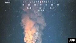 Kompania BP thotë se ka humbur 4,9 miliardë dollarë nga derdhja e naftës në Gjirin e Meksikës