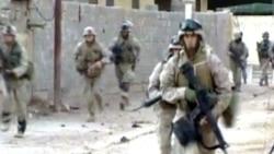 研究:美军滥用鸦片治疗心理问题