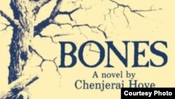 The late Chenjerai Hove's novel, Bones, is one of the best books ever written by a Zimbabwean writer.