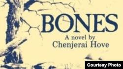 The late Chenjerai Hove wrote several novels including Bones.