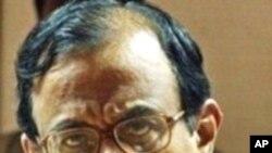 পাকিস্তান হচ্ছে বিশ্বব্যাপী সন্ত্রাসবাদের কেন্দ্রবিন্দু - ভারতের স্বরাষ্ট্র মন্ত্রী