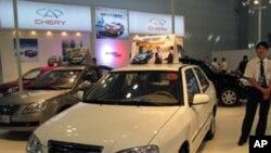 Πτώση σημείωσαν οι πωλήσεις αυτοκίνητων στις ΗΠΑ