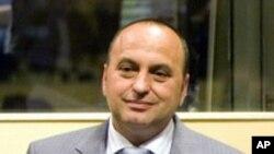 Седум години затвор за лидерот на Обединети за Македонија