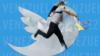 Maduro autoriza guerra en Twitter