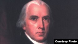 "James Madison's story is often lost when the deeds of other ""founding fathers"" are recounted. A deep thinker and prolific writer, he wasn't much of a self-promoter. (The Montpelier Foundation)"