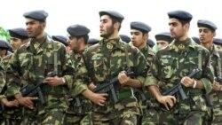 وال استريت جورنال: تلاش ايران در افزايش نفوذ خود در عراق