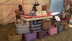Deuxième édition de la FIAC à Bukavu