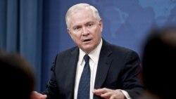 واشنگتن پست: مقامات فدرال نگران اتکا به پیمانکاران اطلاعاتی هستند