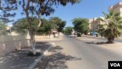 Namibe (Foto João Santa Rita)