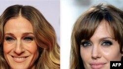 Məşhurlar: Hollivudda ən çox pul qazanan aktrisalar (VİDEO)