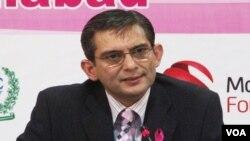 عمر آفتاب