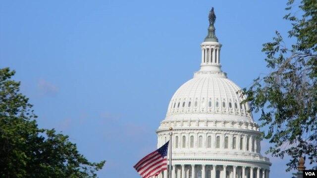 SHBA, Përpjekje për reformën e imigracionit