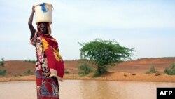 Ciệc sử dụng nước trong ngành du lịch đang làm cho nạn nghèo đói càng trở nên trầm trọng hơn ở Gambia