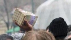 لاریجانی:اقتصاد دچار بیماری و تولید متوقف است