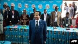 Réactions des Camerounais après la formation du gouvernement