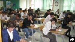 외국인에서 한국인으로, 2009년 사상 최대 25,044명이 한국 국적 취득