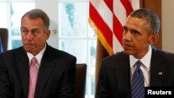 کانگرس امریکا سیاست حکومت را در خصوص ایران و کیوبا به چالش خواهند کشید