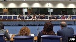"""Savet za stabilizaciju i pridruživanje izmedju Crne Gore i Evropske unije na sastanku u Luksemburgu, ocenio je da je Crna Gora ostvarila """"dobar progres i rezultate""""."""