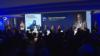Brnabić na forumu u Prespi: Riker nije pomenuo međusobno priznanje Beograda i Prištine