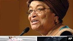 Nobelovu nagradu za mir dobile Ellen Johnson Sirleaf, Leymah Gbowee i Tawakkul Karman
