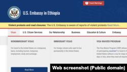 https://et.usembassy.gov/security-message-u-s-citizens-violent-protests-road-closures-around-shashamane/
