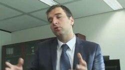 Jukic: BiH spremna za NATO, ali se ceka politicka odluka bh lidera