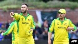 آسٹریلیا کے تین کھلاڑی 'مینٹل ہیلتھ' کی وجہ سے کرکٹ سے کچھ عرصے کے لیے دوری اختیار کرلی ہے۔