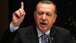 Turqi: Publiku mosbesues për angazhimin në Siri