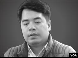 Phan Kim Khánh, 2017